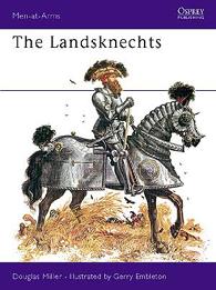 the Landsknechts.png copy.png copy.png copy