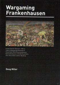 wargaming Frankenhausen web